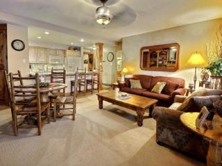 Resort Plaza ~ RA4275 - Park City vacation rentals