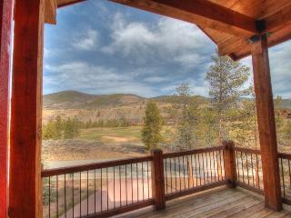 170 Elk Circle - West Keystone - Keystone vacation rentals