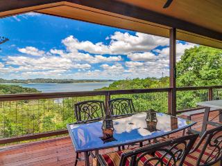 Serenity Cove At Canyon Lake - Blanco vacation rentals