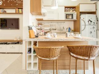 Apartamento Confortavel - State of Acre vacation rentals