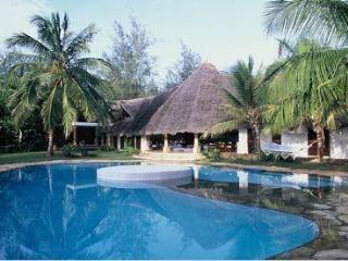 Bulloch House, Kilifi - Kilifi vacation rentals