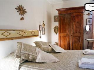 Nel cuore di Venezia - la casa di Alessandra - Venice vacation rentals