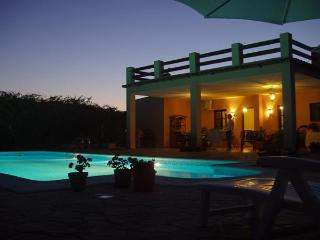 Casa Azahar - Cozy Cottage - Cadiz Province vacation rentals