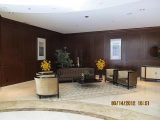 Wonderful condo at downtown Ottawa Canada! - Ottawa vacation rentals