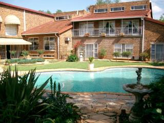 ARCH INN GUEST HOUSE - SPRINGS - Benoni vacation rentals