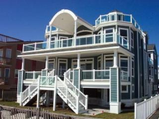 3426 Wesley Avenue 63249 - New Jersey vacation rentals