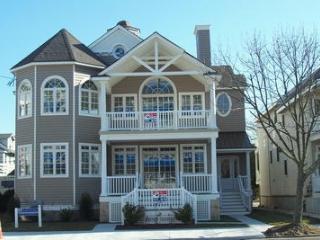1009 Wesley Avenue 1st Floor 95973 - Ventnor City vacation rentals