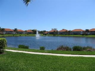 Club 600-101 - Club Marco - Marco Island vacation rentals