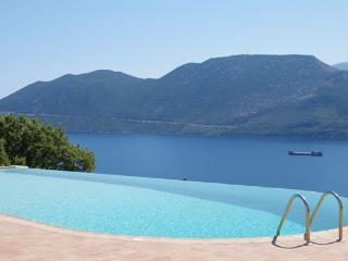 Mani house - Ktima Kriviana - Spartia vacation rentals