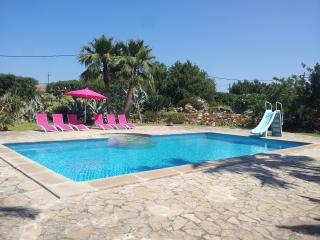 Dreamed villa in a perfect location in Pollença - Pollenca vacation rentals