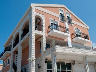 Villa Sveti Nikola,Budva,Montenegro - Budva vacation rentals