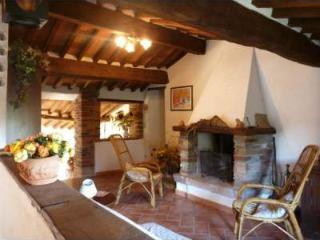 TIpico appartamento - mare - Costa degli Etruschi - Sassetta vacation rentals