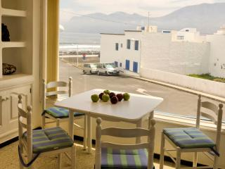 Apartment Las Gaviotas - Famara vacation rentals