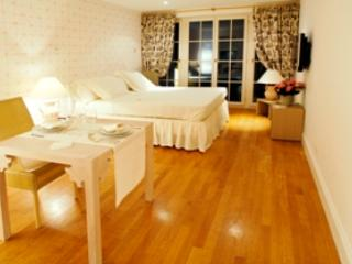 The Hoover Room - The Hoover Room at Palais Kraft - Zurich - rentals