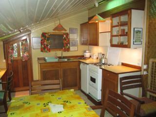 Fare Tiare - French Polynesia vacation rentals