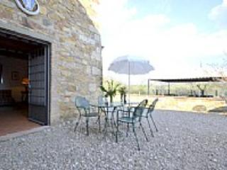 Casa Katia C - Image 1 - San Donato in Poggio - rentals