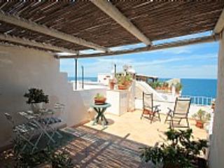Casa Corniola - Image 1 - Polignano a Mare - rentals