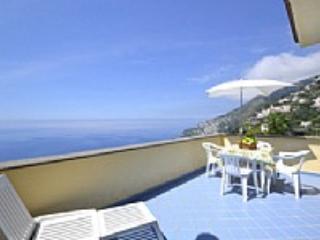 Casa Romilda A - Furore vacation rentals