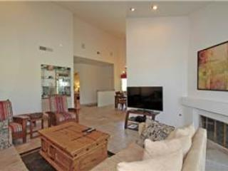 (V3556)-Palm Valley CC-Upgraded & Elevated Views! - Image 1 - Palm Desert - rentals