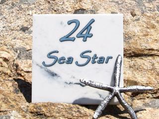 SEA STAR CONDO #24... located at Coral Beach Club, St Maarten - Dawn Beach vacation rentals