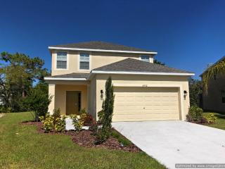 Our Disney Lodge - Vacation in the Florida Sun - Kissimmee vacation rentals