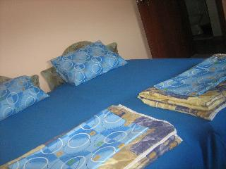 House for 6 people 40 eur for night - Morinj vacation rentals