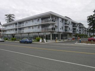 Birch Bay - Blaine vacation rentals