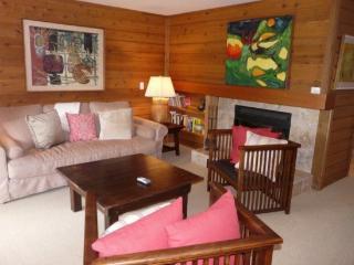 Beautiful Bluffs, Horseshoe Dr, Elkhorn - Sun Valley vacation rentals