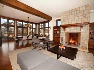 Christiania Penthouse,Dwntn, Best Mtn Views! - Sun Valley vacation rentals