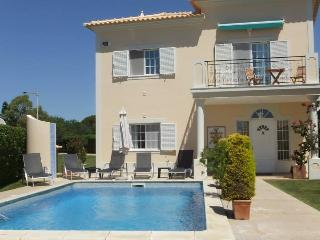 Newly redecorated villa w/ private pool in Algarve - Loule vacation rentals