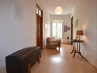 Casa da D. Catarina - Centro Region vacation rentals
