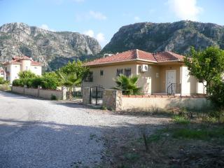 Villa Rosina - Dalyan vacation rentals