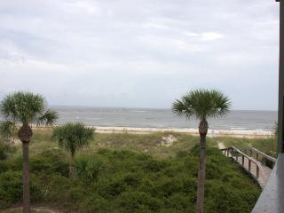 Lighthouse Point Rental 38B - Georgia Coast vacation rentals