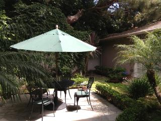 Guest House in Beautiful Coronado - Imperial Beach vacation rentals