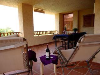 Apartment,7 pers, Altea (La Vella) pool, terrace - Altea la Vella vacation rentals