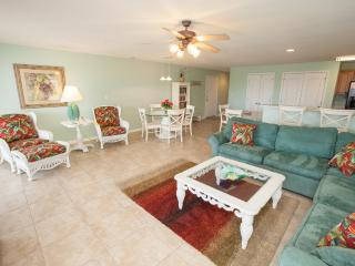Tropical Breeze will soothe your spirit and make your vacation a tropical paradise! - Virginia Beach vacation rentals