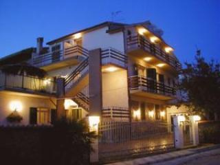 Pansion Lorenta Vodice - Vodice vacation rentals