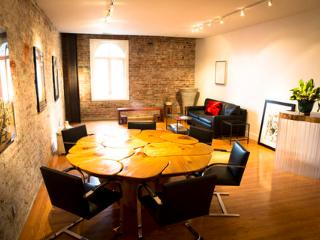 Newly Remodeled Loft in Lower Nob Hill ~ RA6466 - Montara vacation rentals