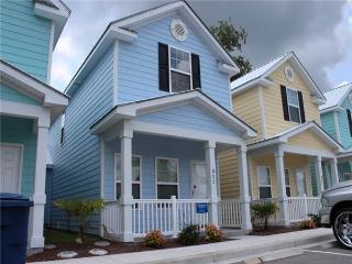 Gulfstream Cottages 325 - Myrtle Beach vacation rentals