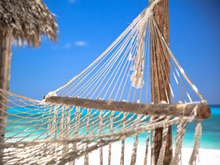 The Manta Resort - Sea Front Villa - Pemba Island vacation rentals