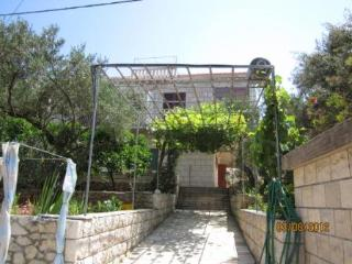 Domini apartments for two - Prigradica vacation rentals