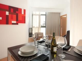 Sagrada Familia design 4 - Barcelona Province vacation rentals