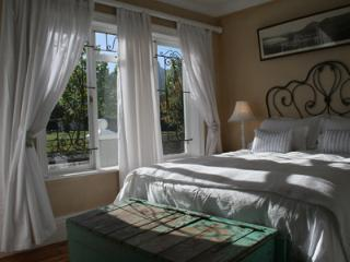 Parks Edge B & B - Cape Town vacation rentals