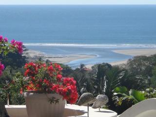Spectacular Ocean View Home - Guanacaste vacation rentals