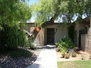 Charming Scottsdale Casita Close To Olde Towne Scottsdale - Scottsdale vacation rentals