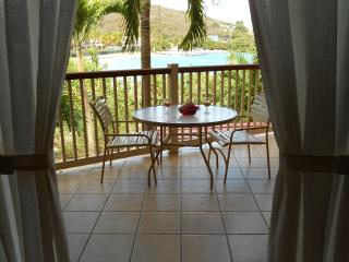 Blue Moon Villa at Point Pleasant Resort - STT - East End vacation rentals