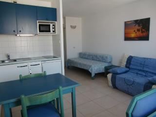 Nice Center - Perfect Location - Beaulieu vacation rentals