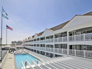 7929 Dune Drive 105765 - Avalon vacation rentals