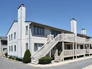 284 79th 102801 - Avalon vacation rentals