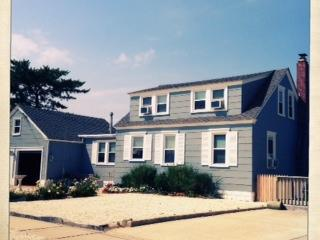 448 104th 108929 - Image 1 - Stone Harbor - rentals